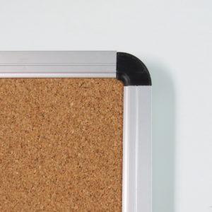 TOPS Carpet, Felt or Cork Pinning Boards