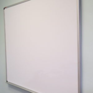 "TOPS Laminate ""Non-Magnetic"" Boards"
