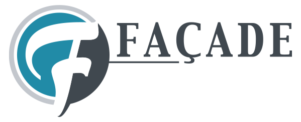 Façade Projects Logo